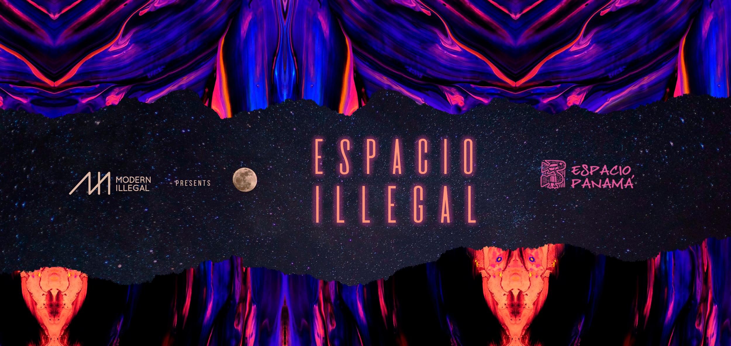 espacio_Illegal_cover_march.png