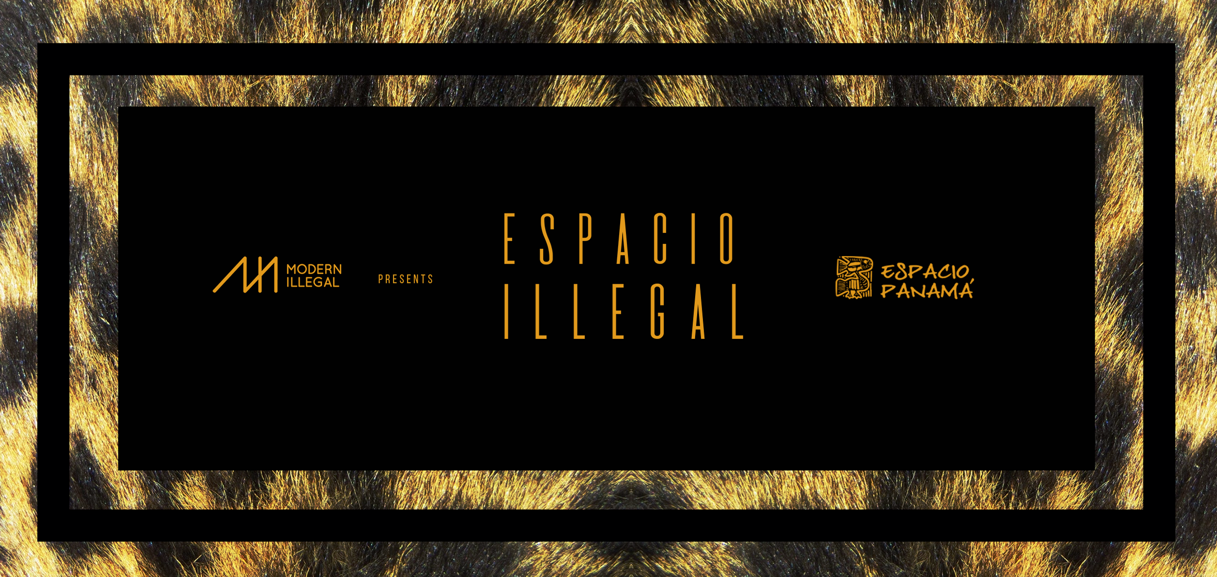 espacio_Illegal_cover_may.png