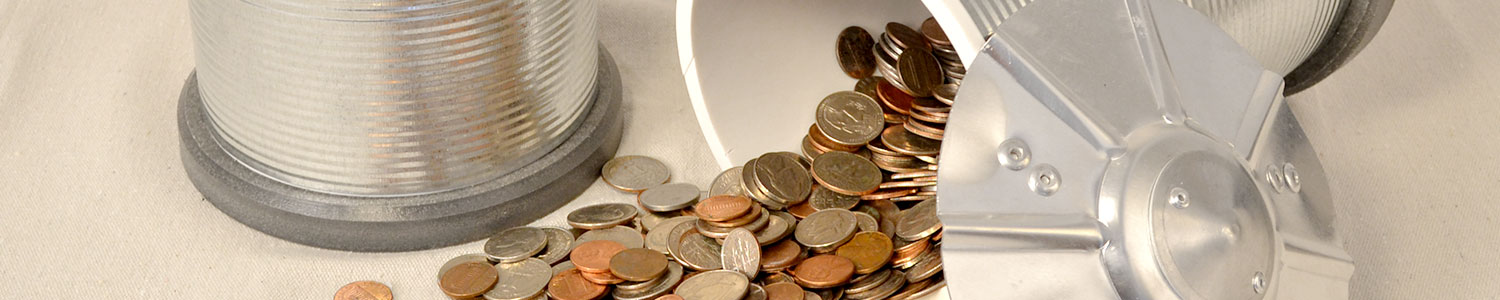 banner-banks-with-coins.jpg