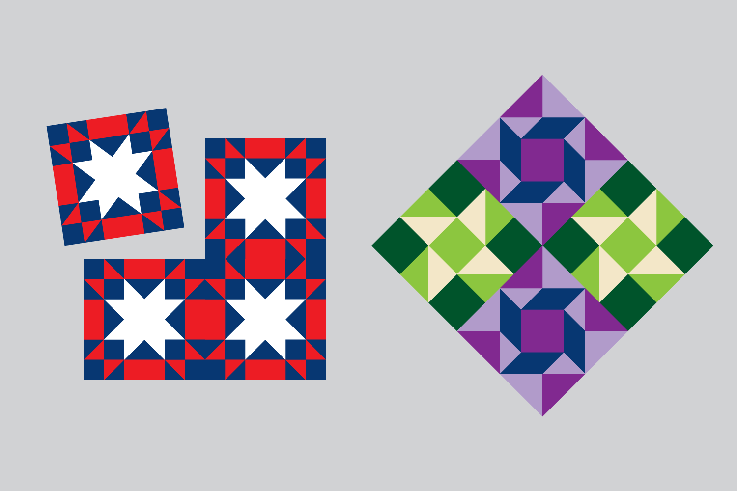 4-piece-quilts.png