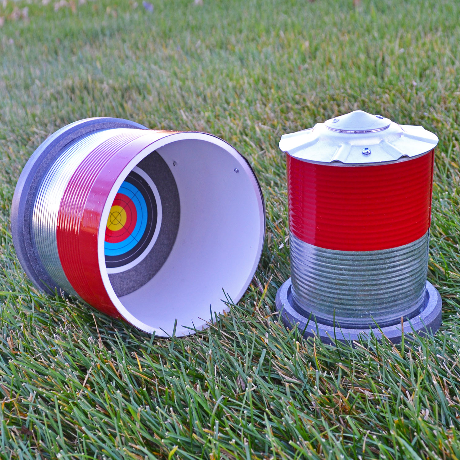 golf-products-square.jpg