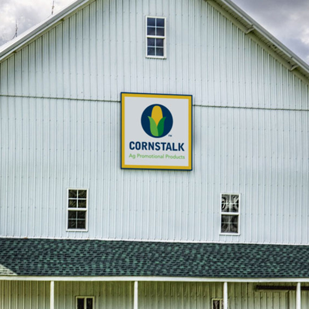 sign-on-white-barn-square.jpg