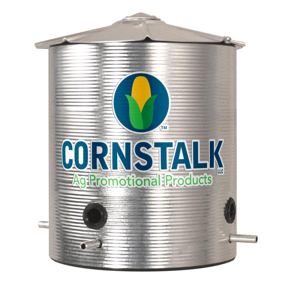 8in-bin-feeder-Cornstalk-logo.jpg