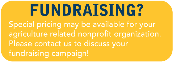 fundraising nonprofit.png