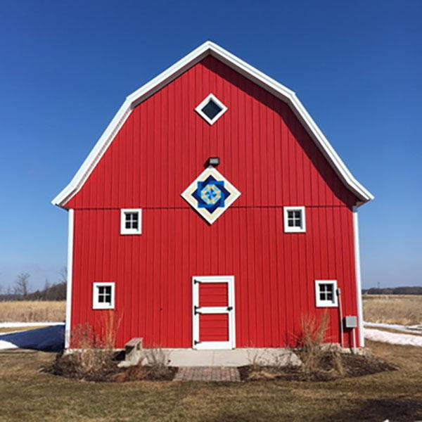 MVEC-barn-square.jpg