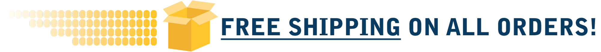 free-shipping-banner.png
