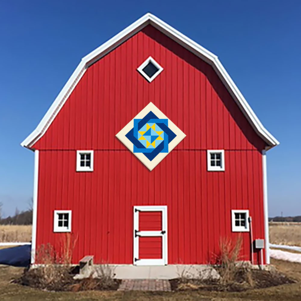 MVEC-barn-square-LARGE.jpg