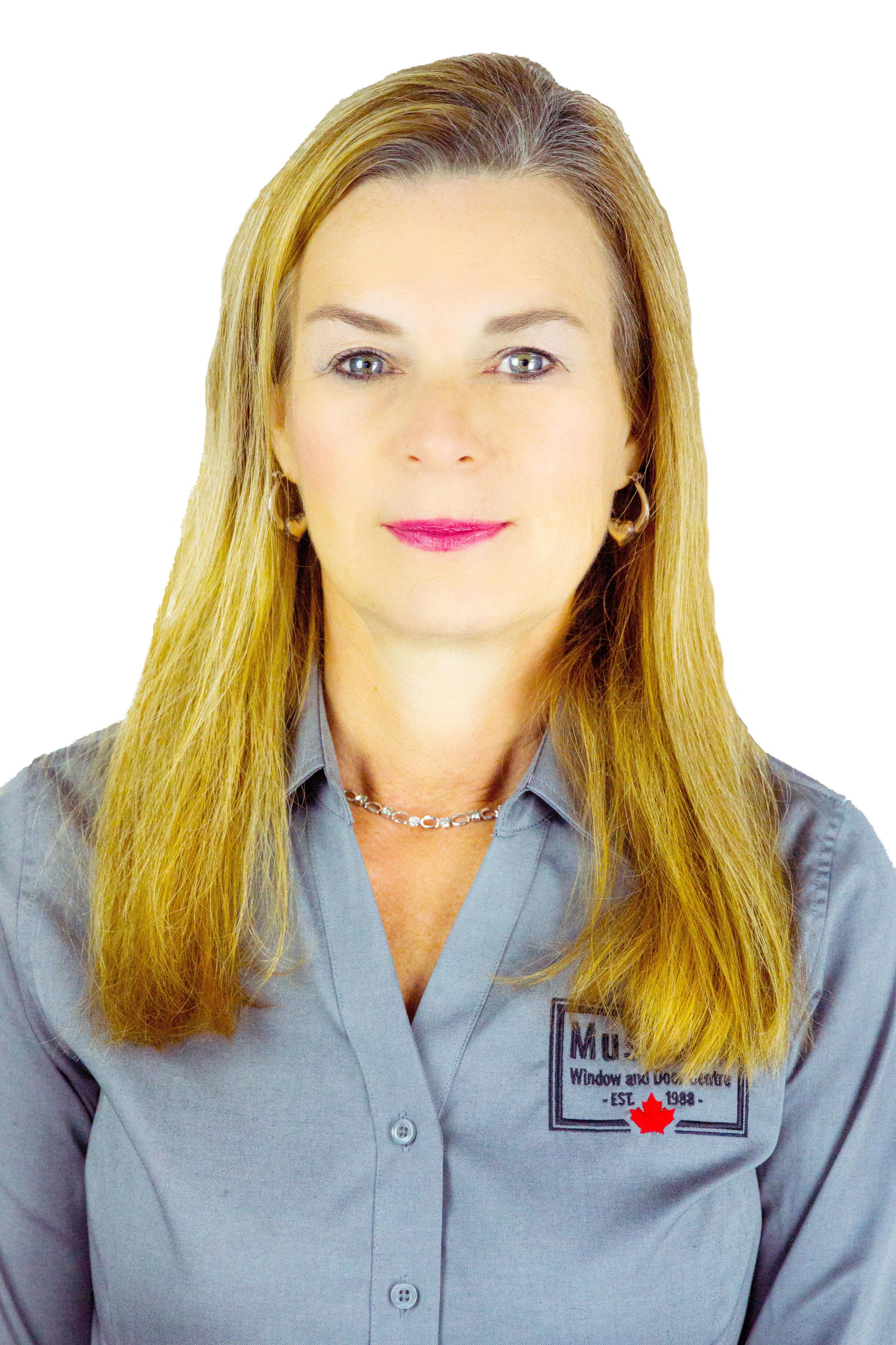 Michele de Koning.jpg