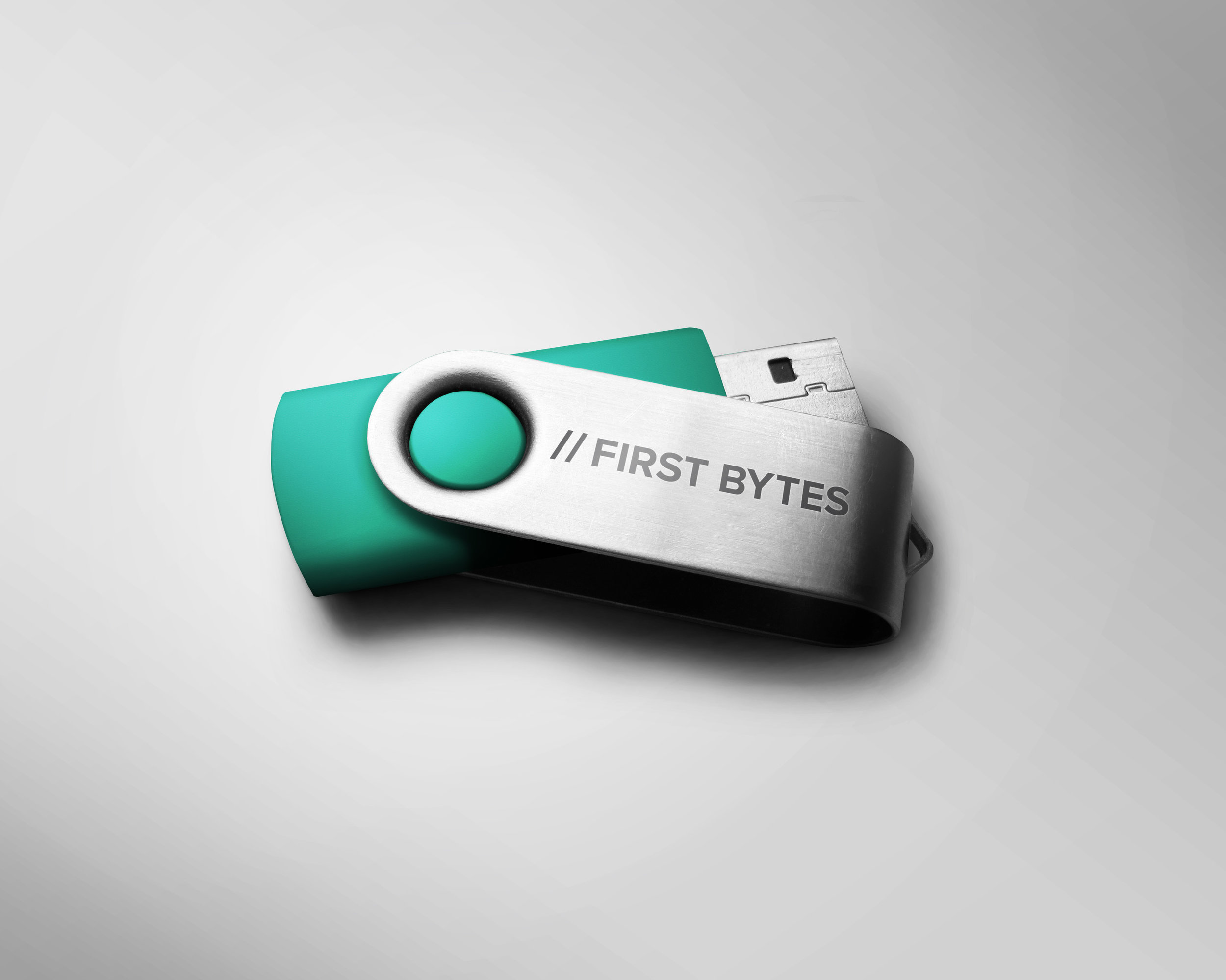 USB.green.jpg