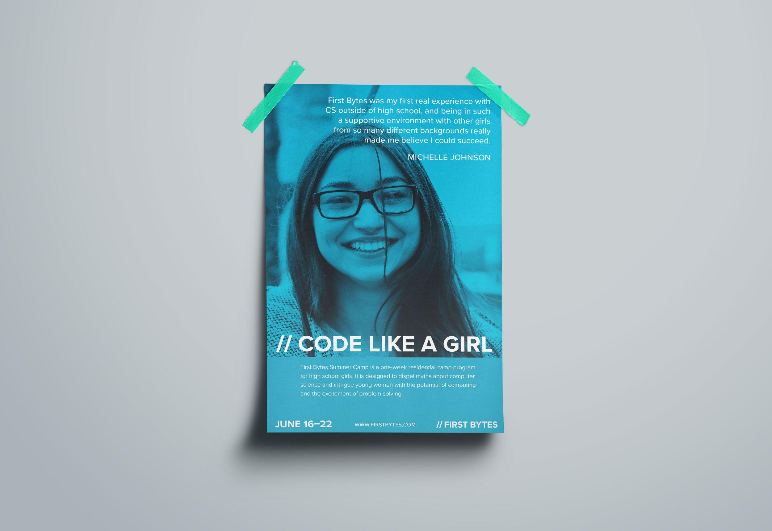 FB-Poster-Mockup.jpg