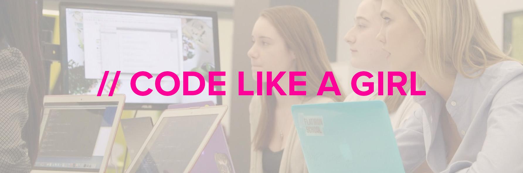 code like a girl.jpg