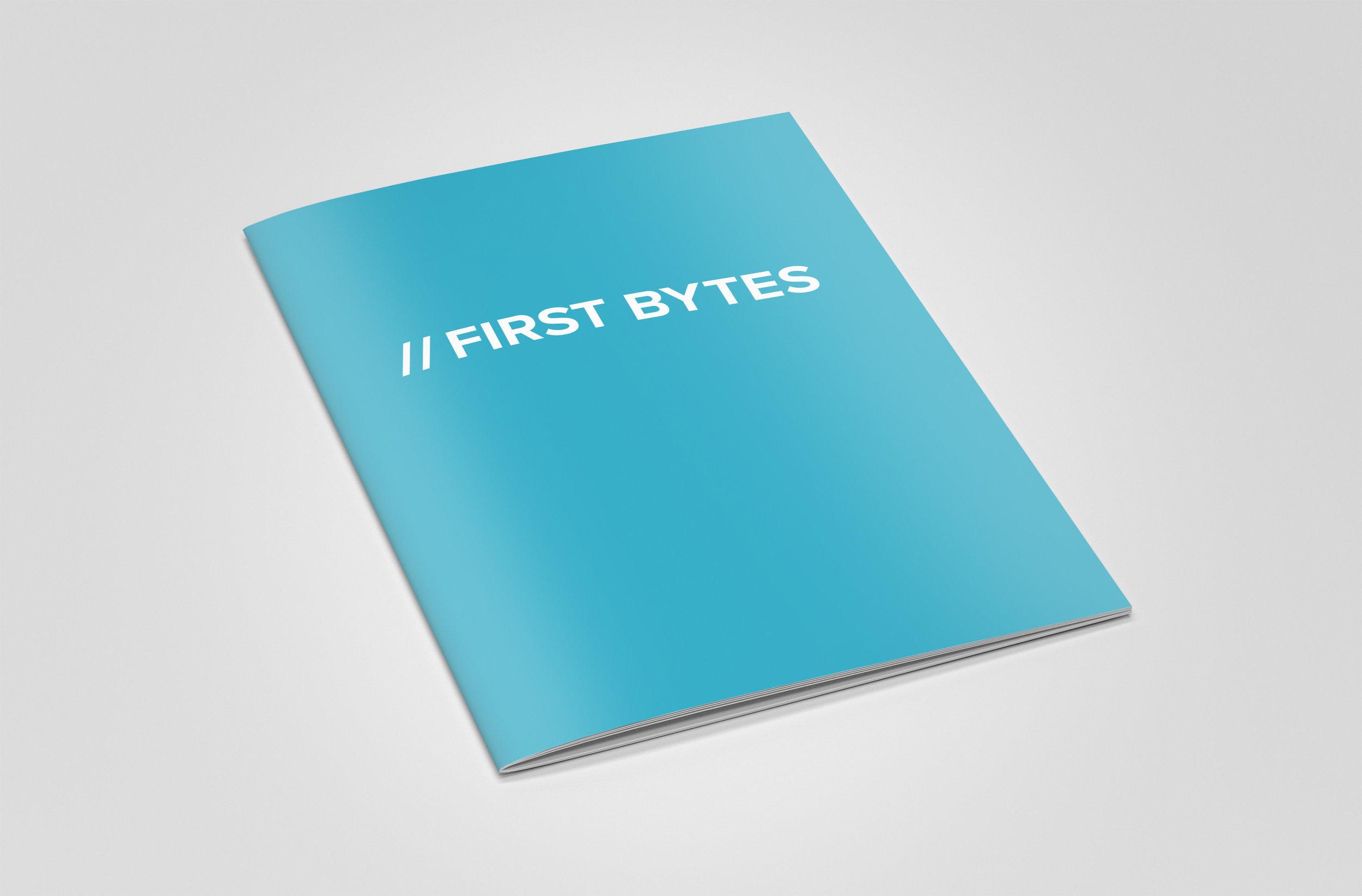 Booklet-Cover.jpg