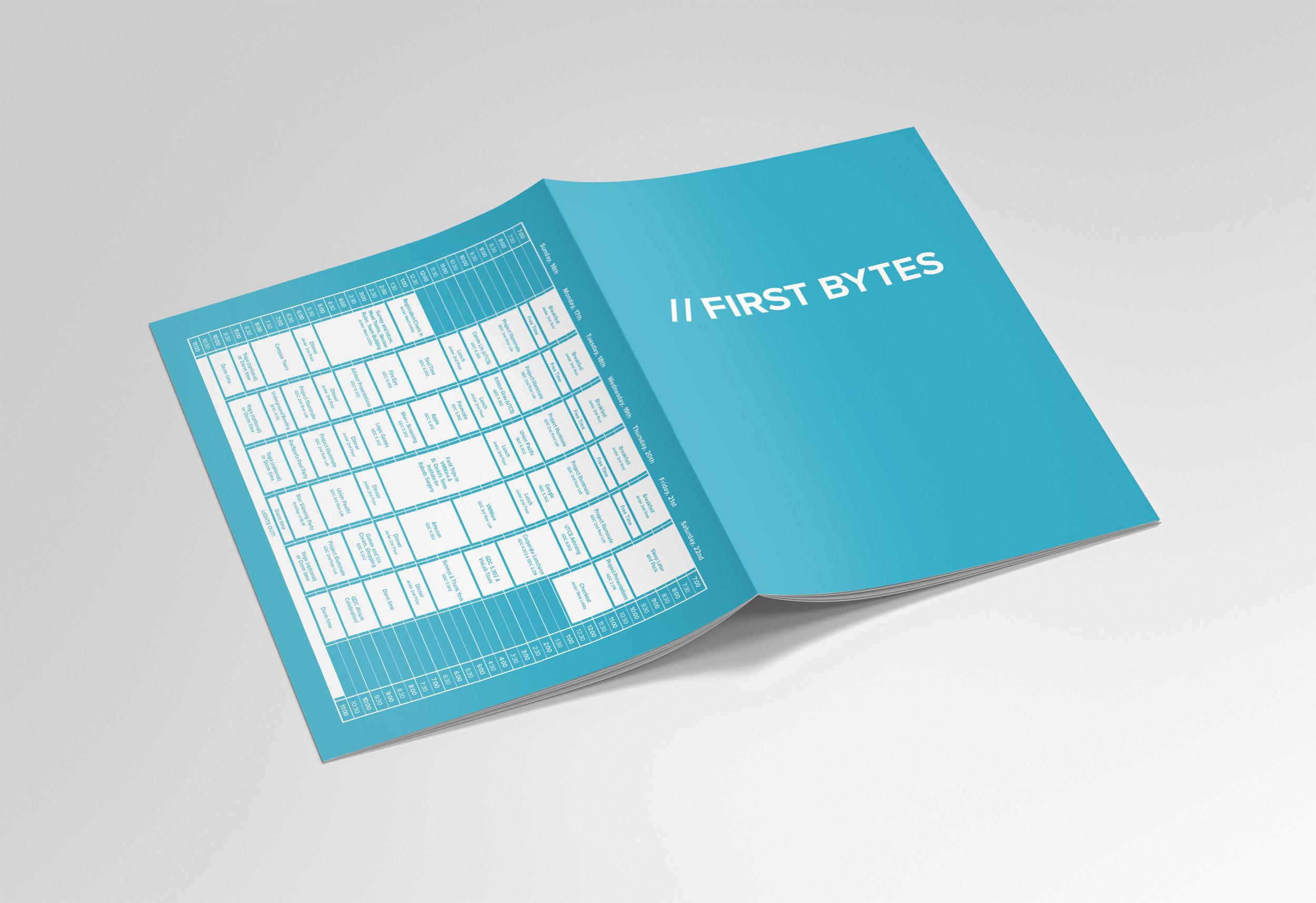 Booklet-FrontBack.jpg