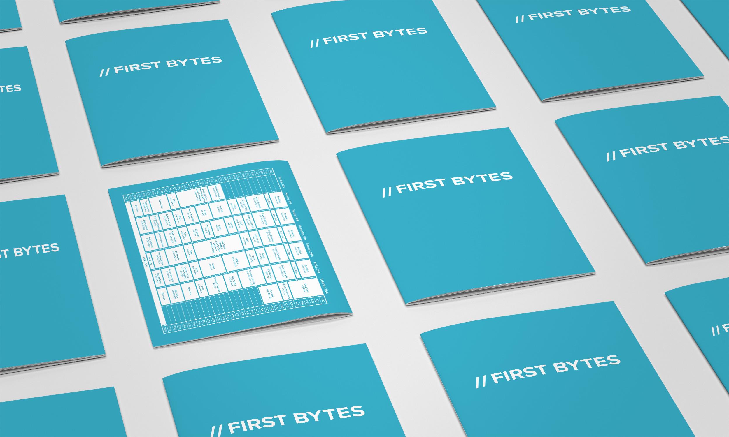 Booklet-Grid.jpg