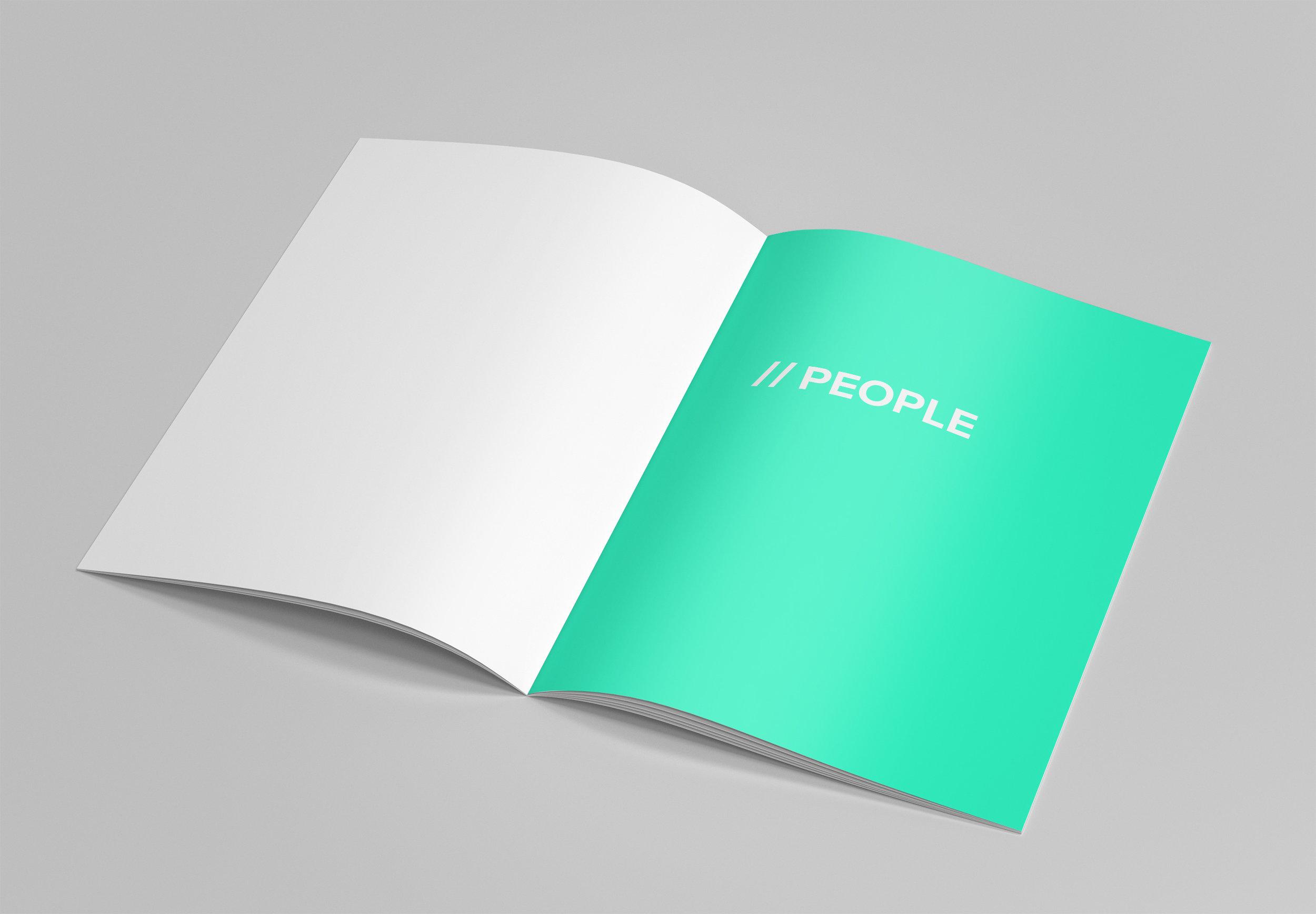 Booklet-Ppl2.jpg