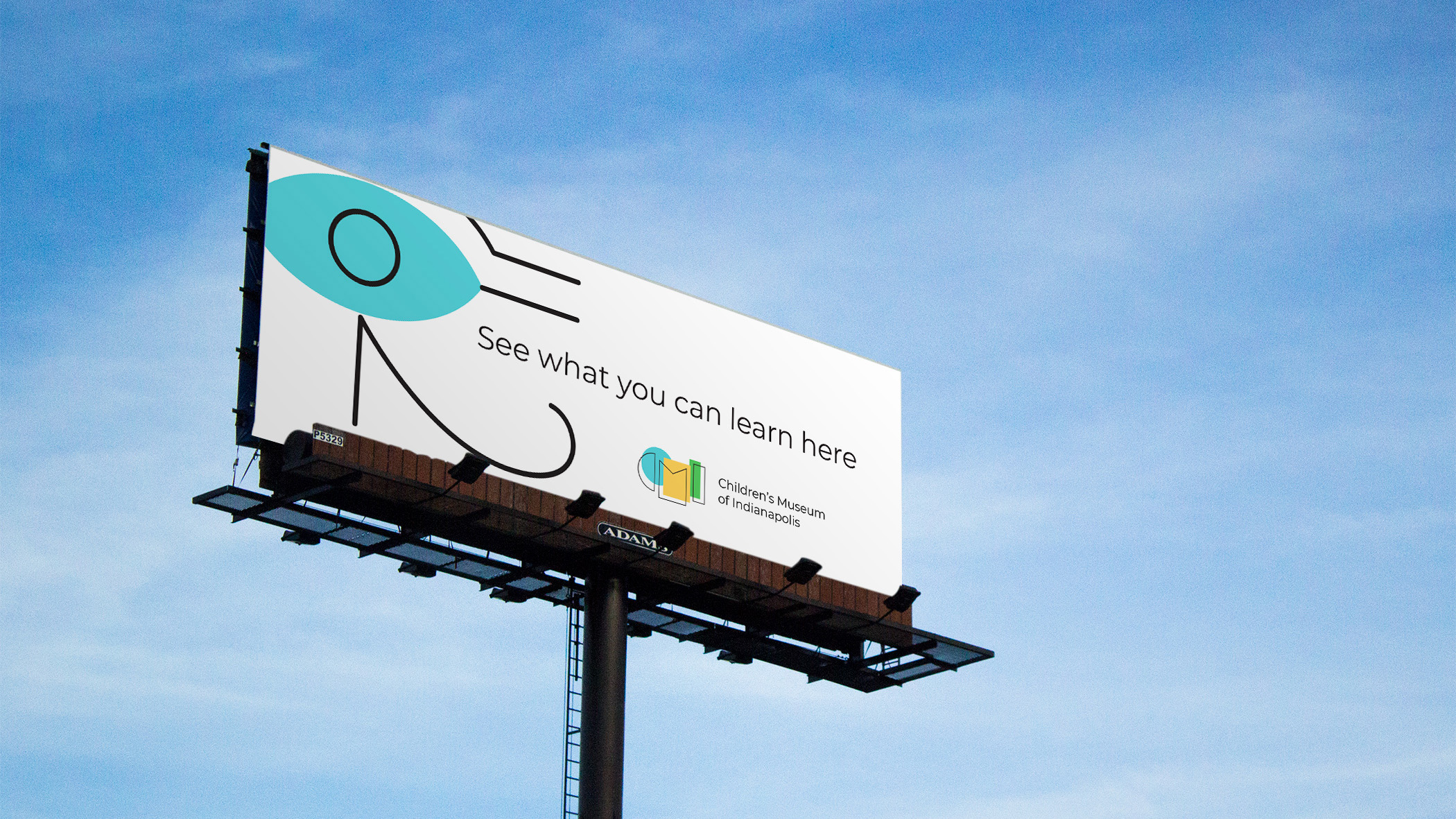 Billboard_Mockup copy.jpg
