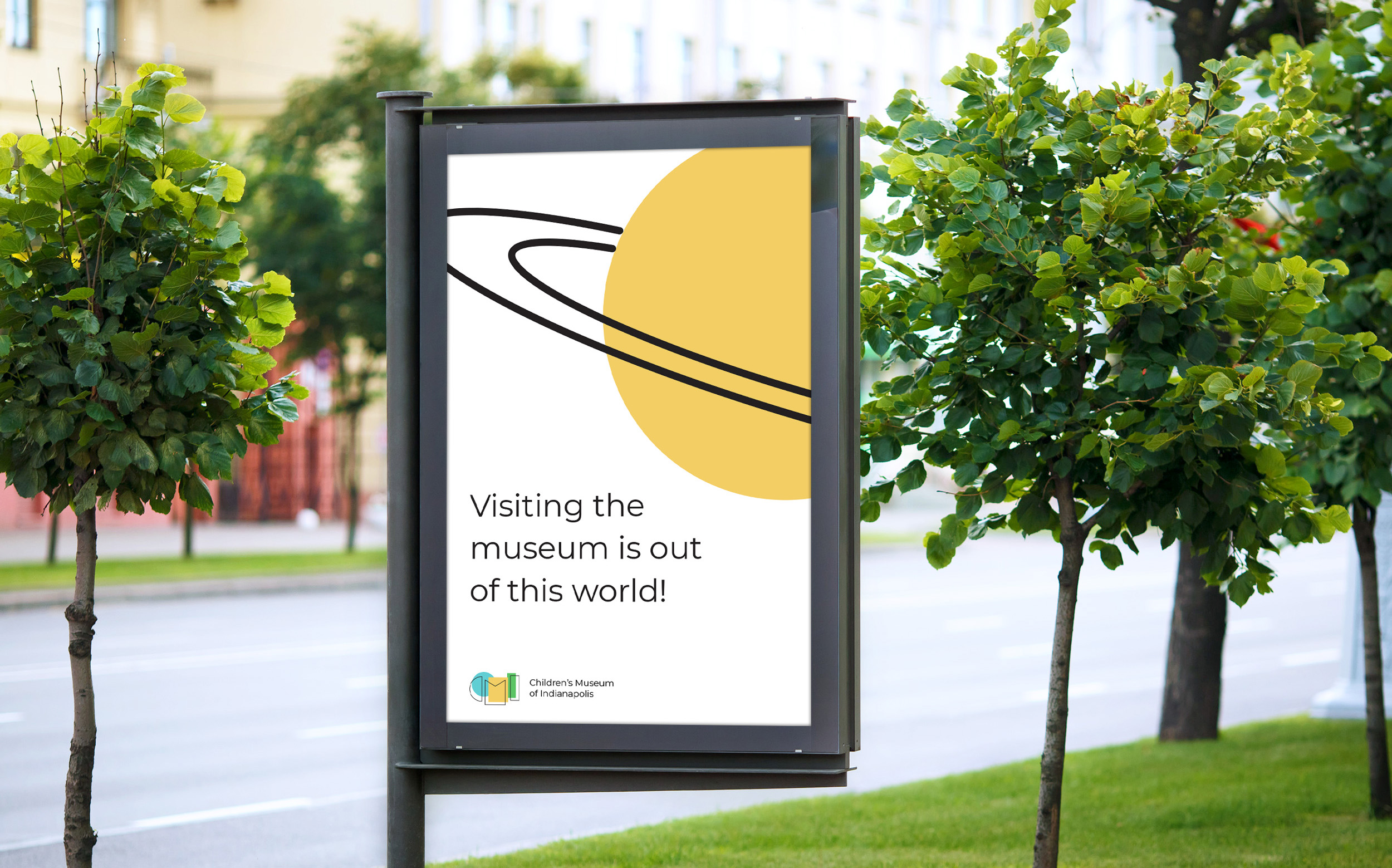 Poster-sign2-.jpg