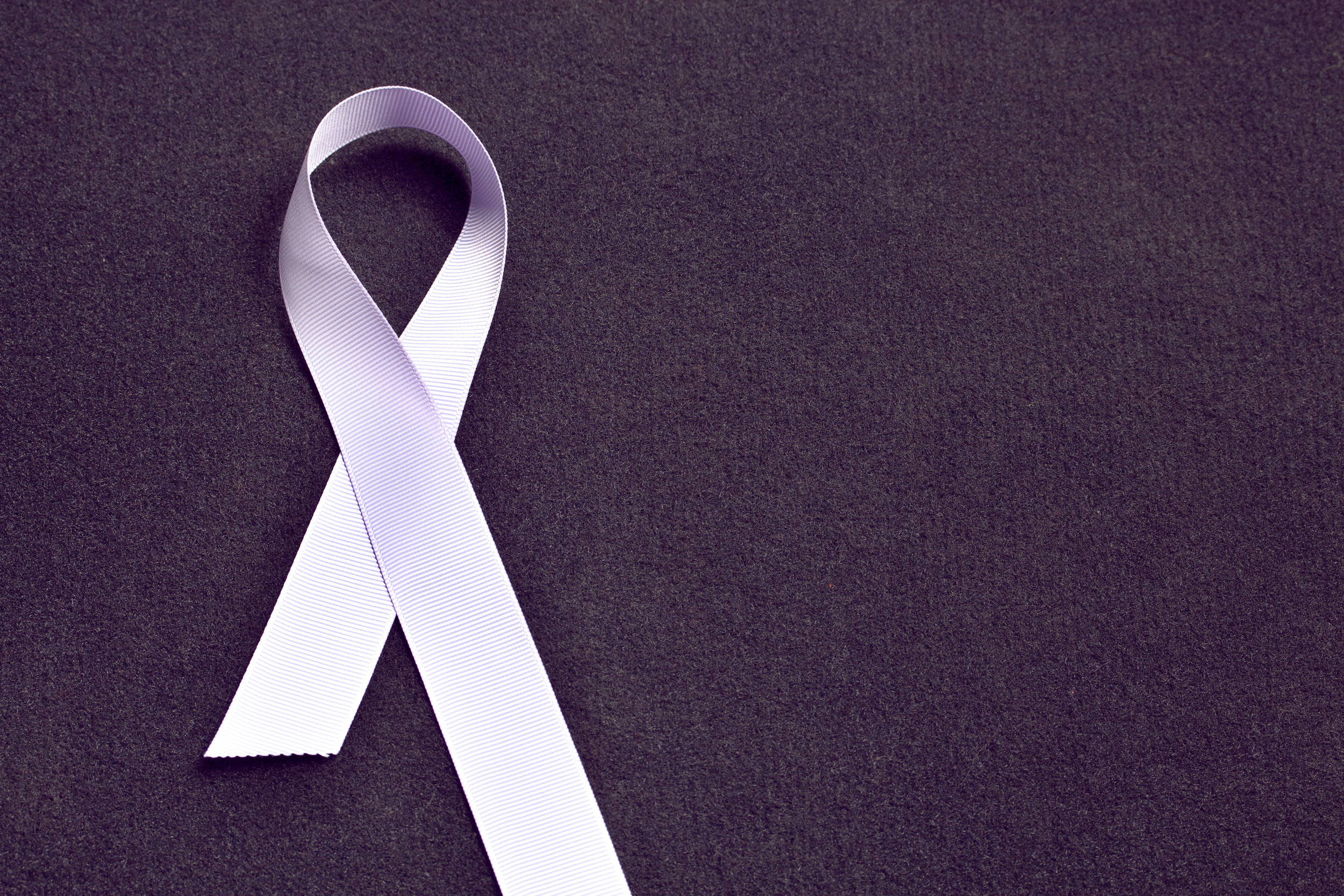 cancer-awareness