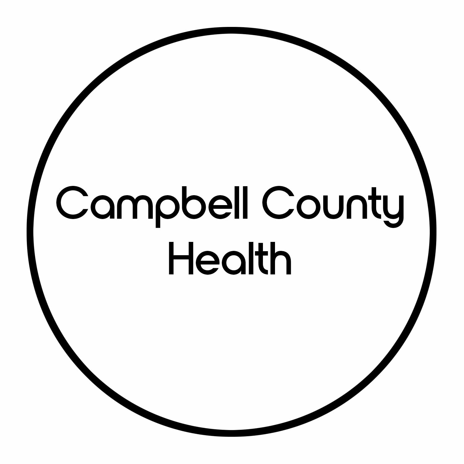 campbell-county-health-icon.jpg