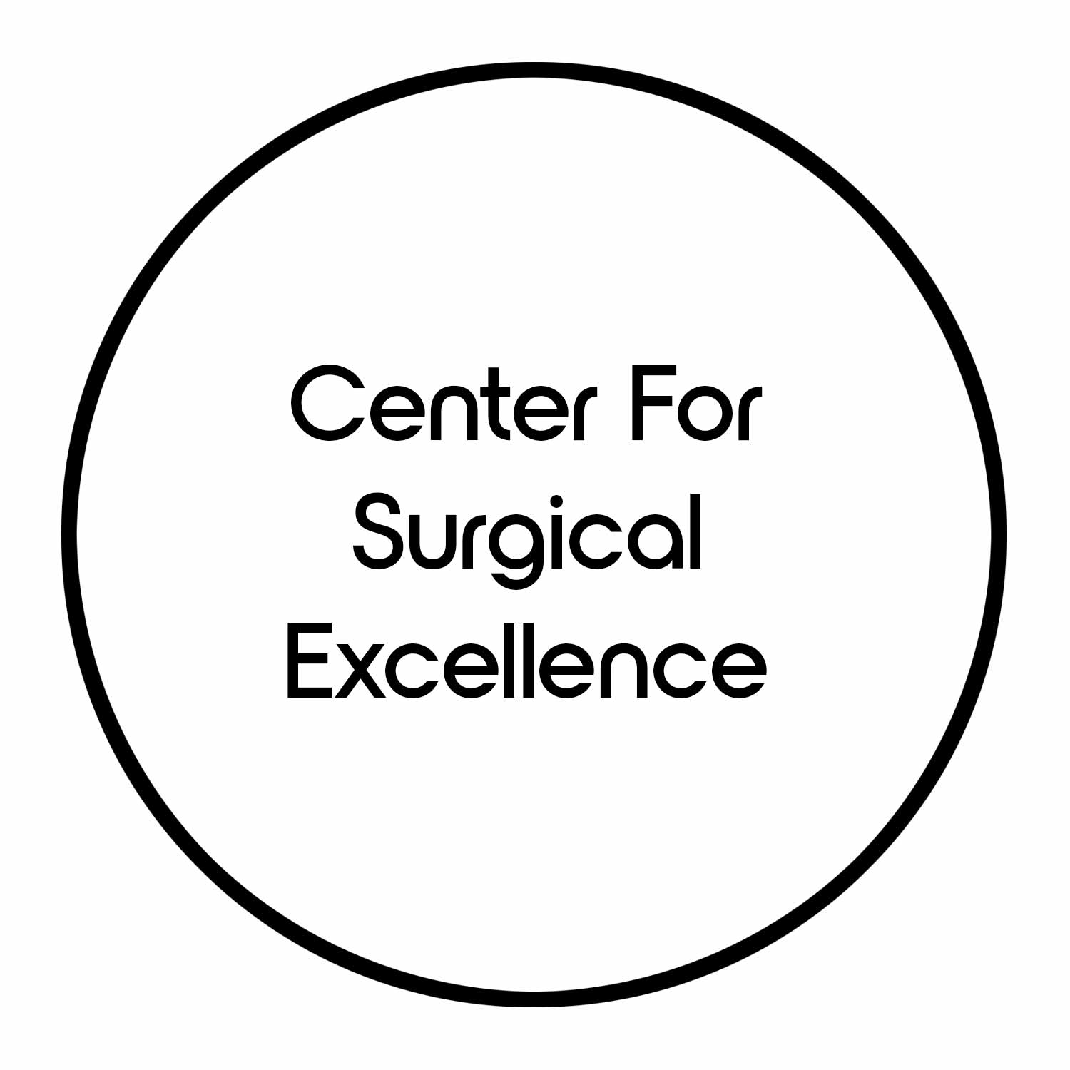 Center-forsurgical-excellence-icon.jpg