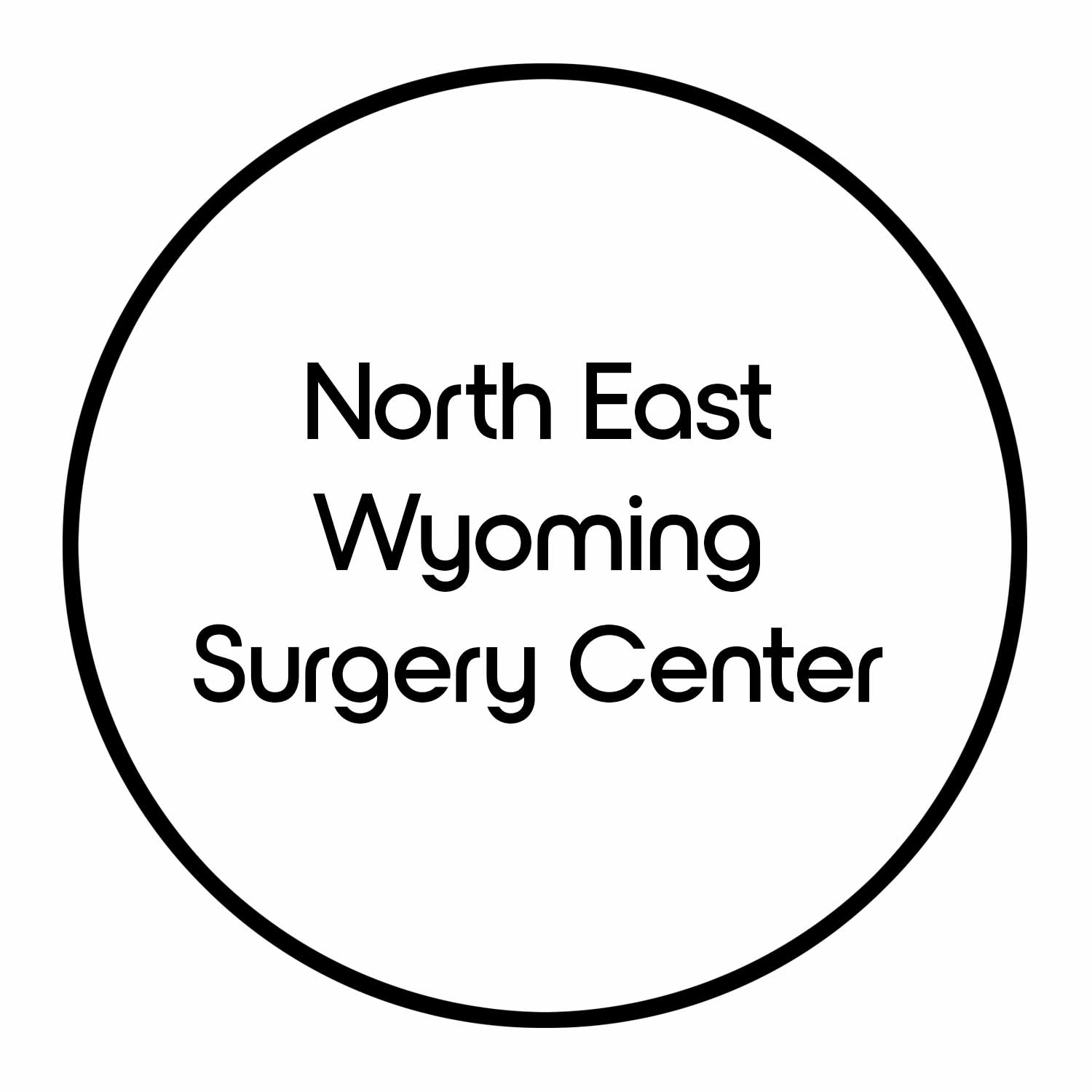 north-east-wyoming-surgery-center-icon.jpg
