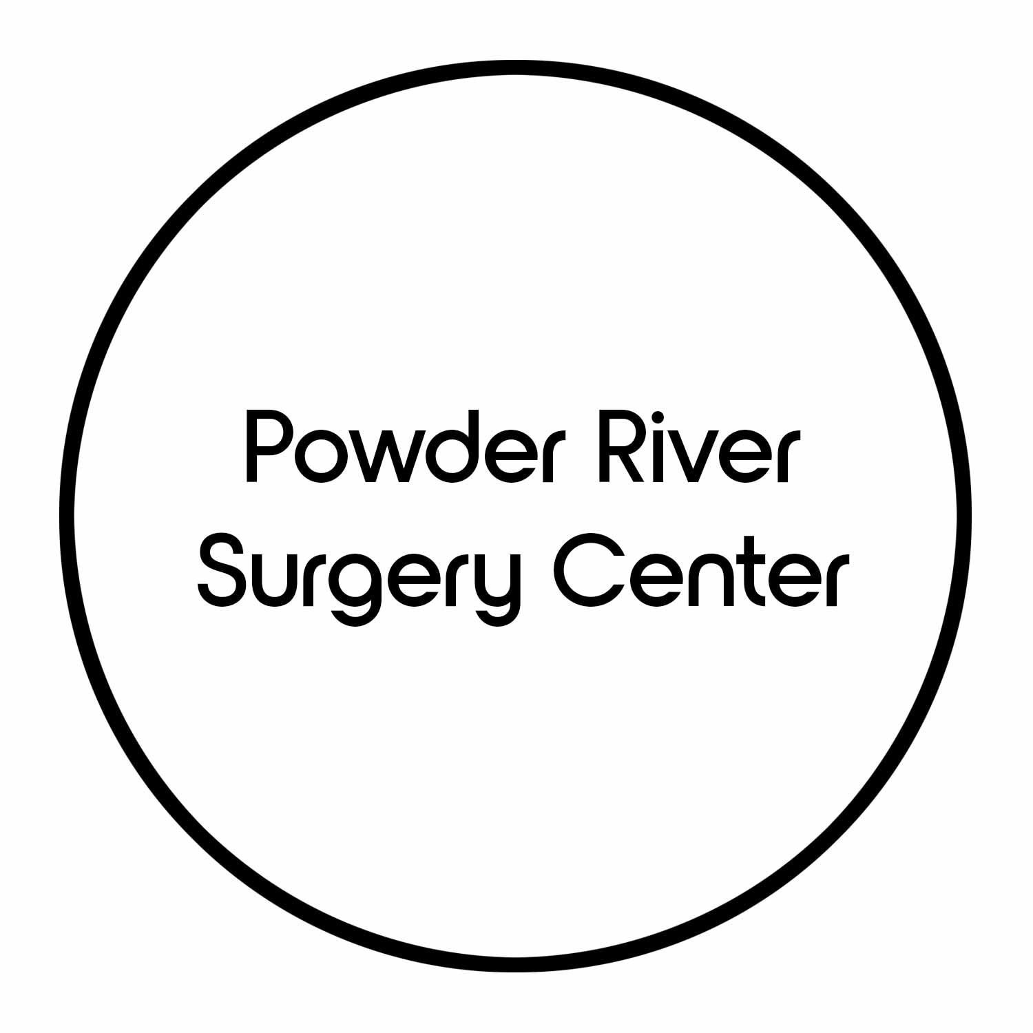 Powder-river-surgery-center.jpg