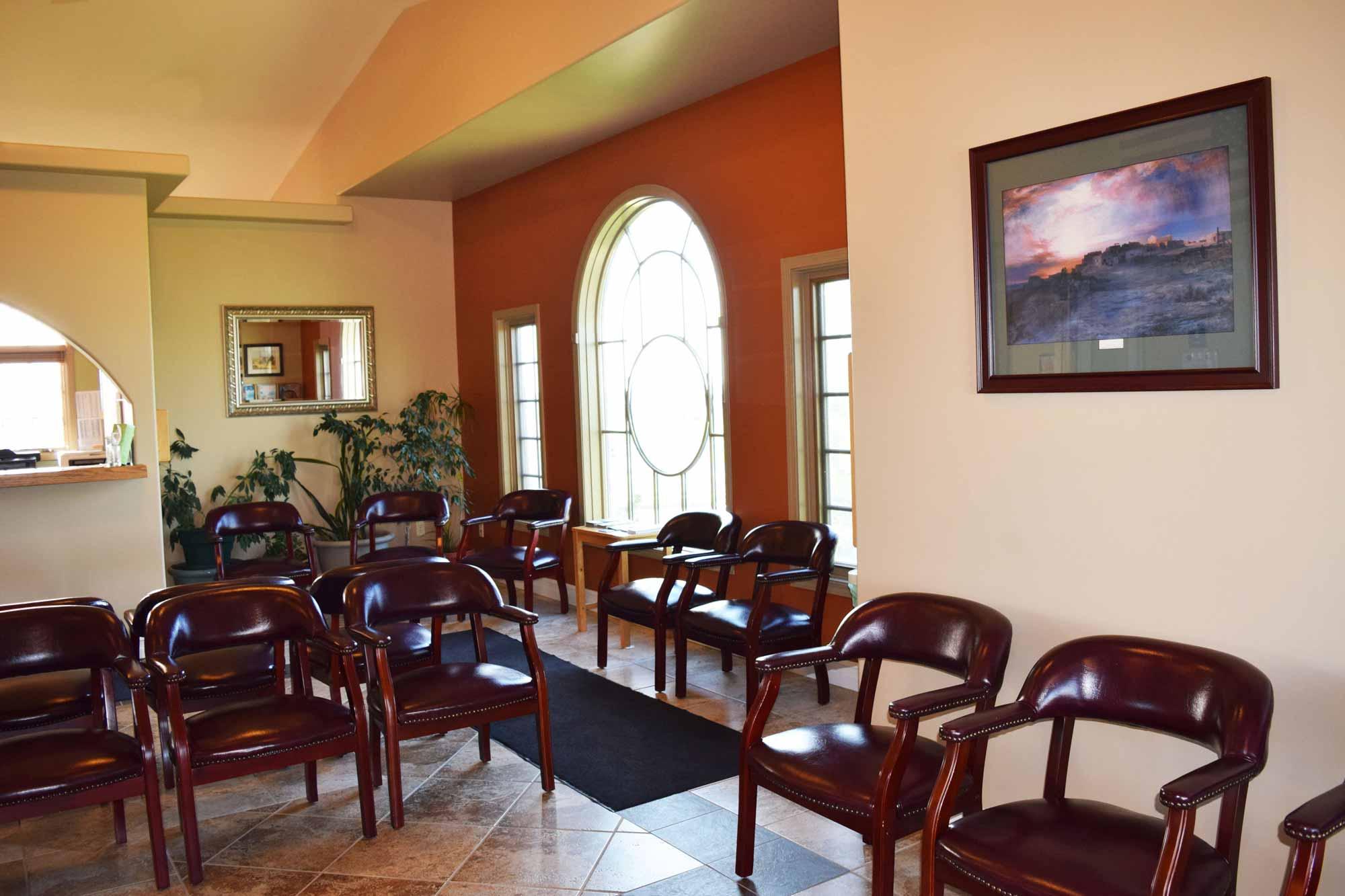 high-plains-surgical-associates-building-waiting-room.jpg