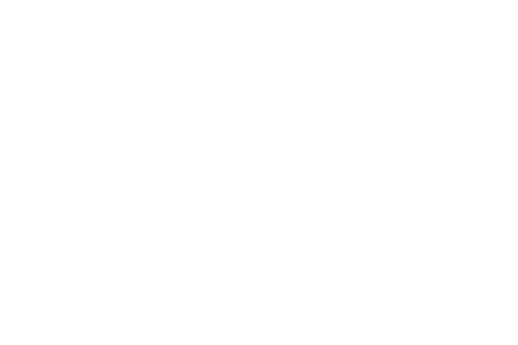 UMR white.png