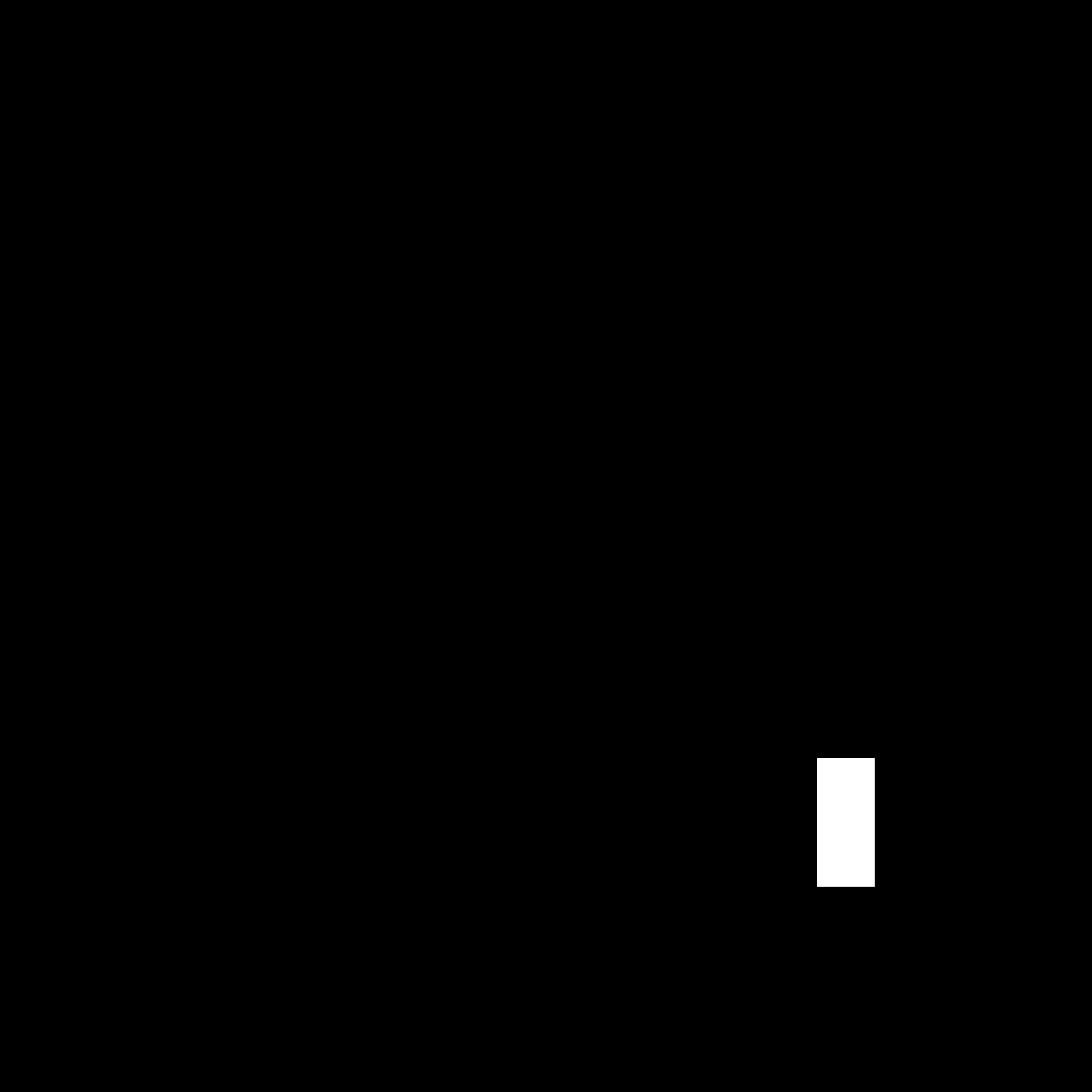 icon_lap_black-01.png