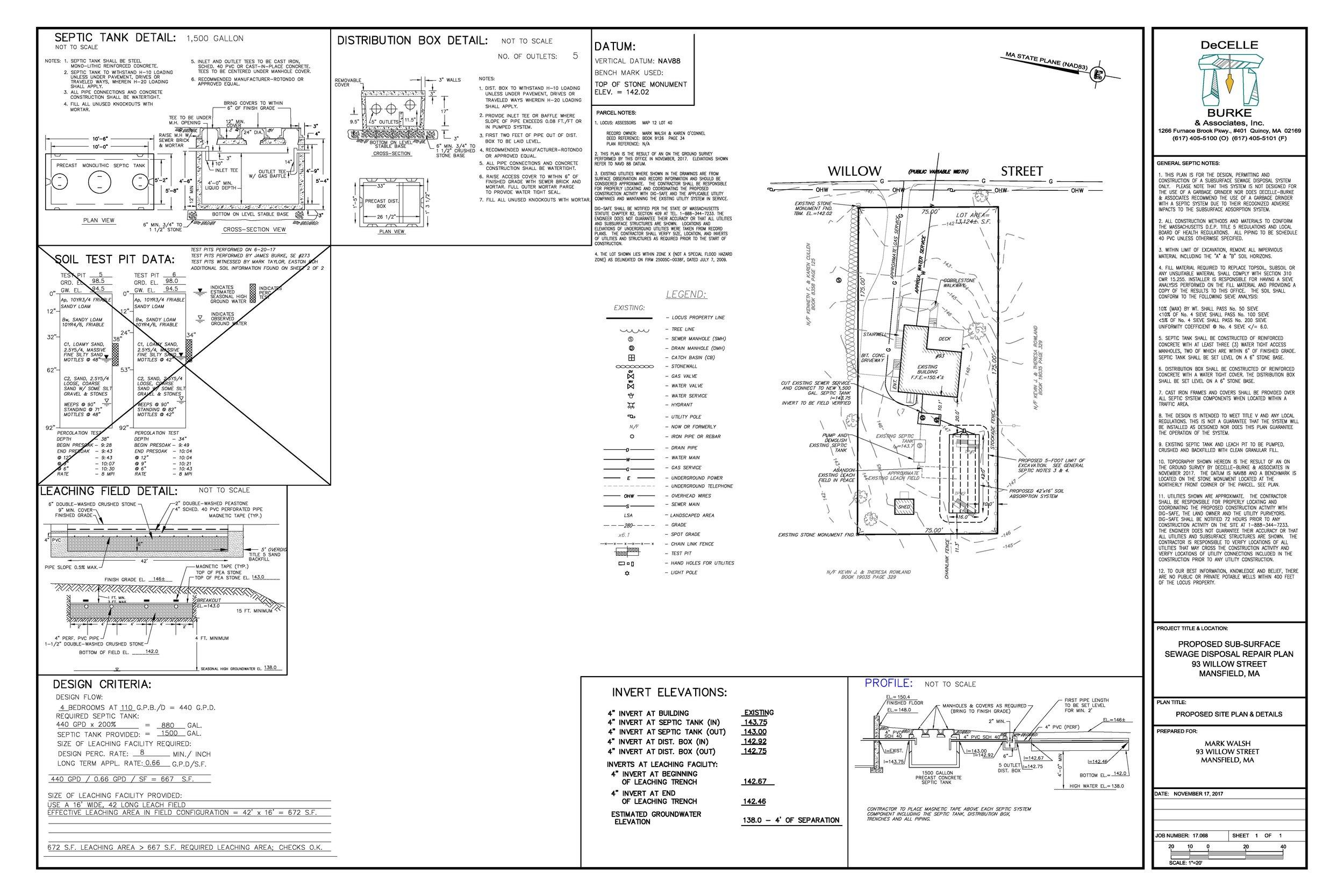 93 Willow septic plan.jpg