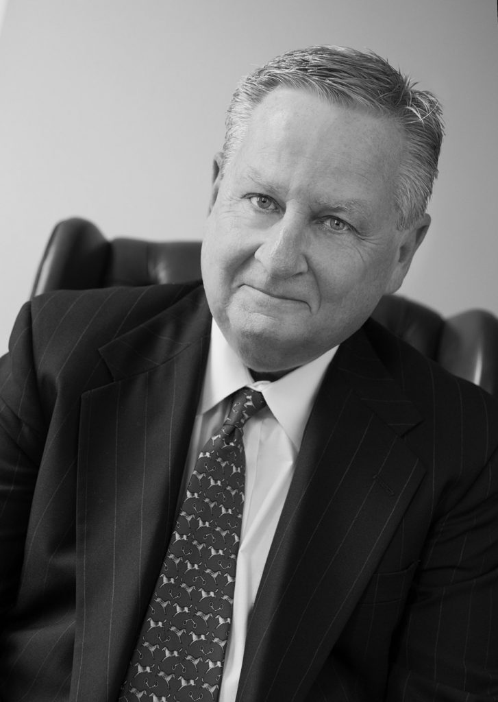 John has the skills and experience of a attorney who has litigated for four decades, and the insight and perspective of an attorney who has overseen claims in-house for a leading U.S. casualty insurance company.