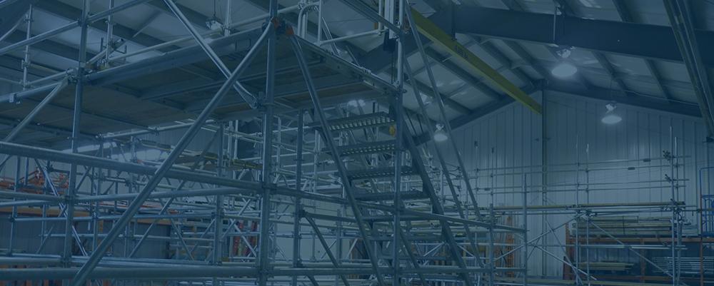 Construction Defect Litigation / New York State Labor Law -