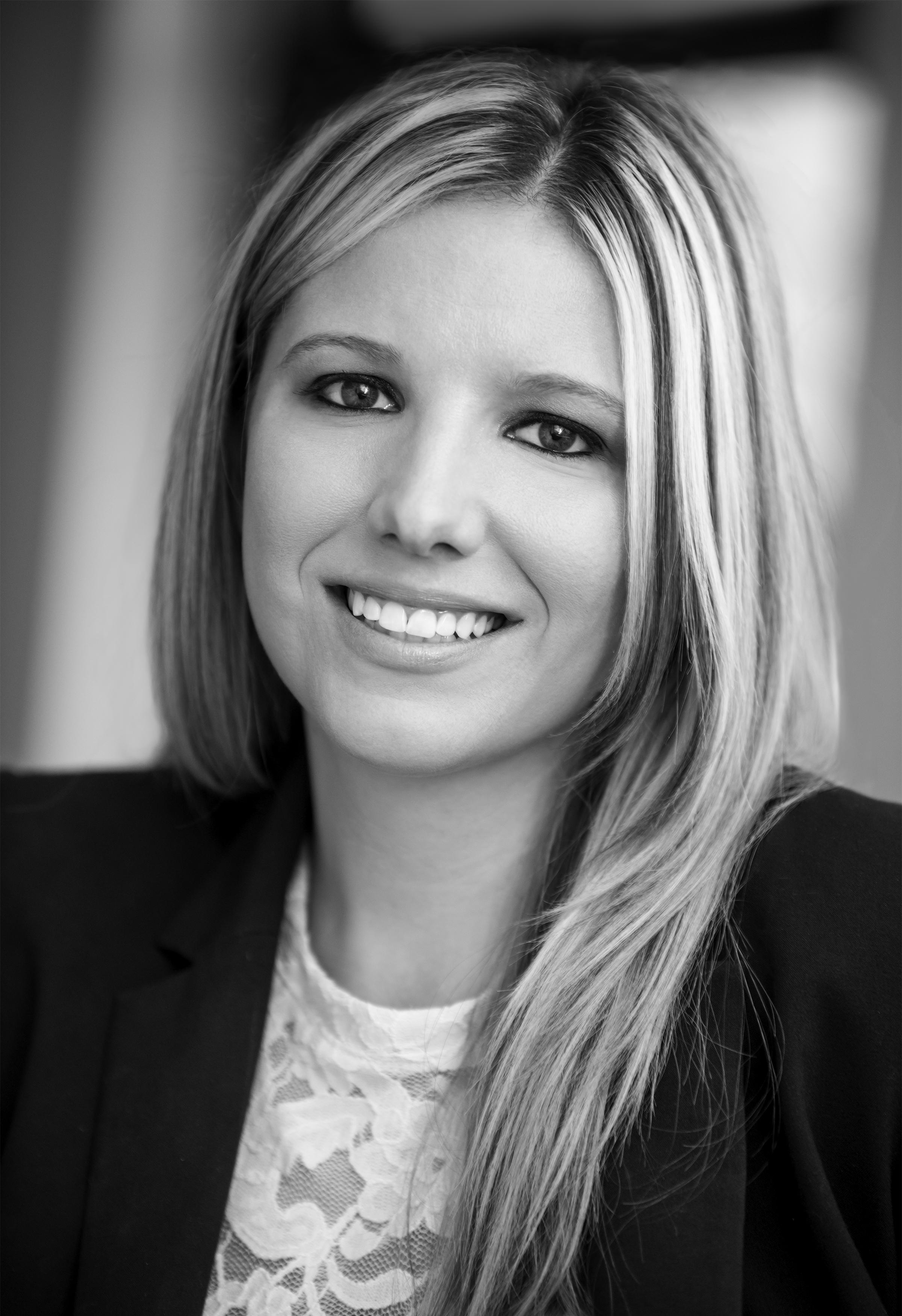Lauren Varrone