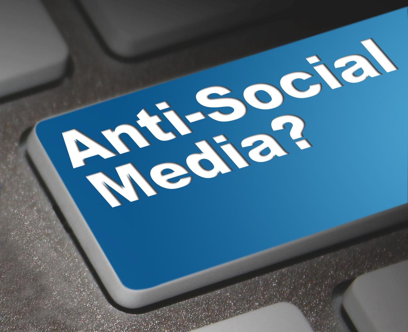 anti-social-media-button1.jpg