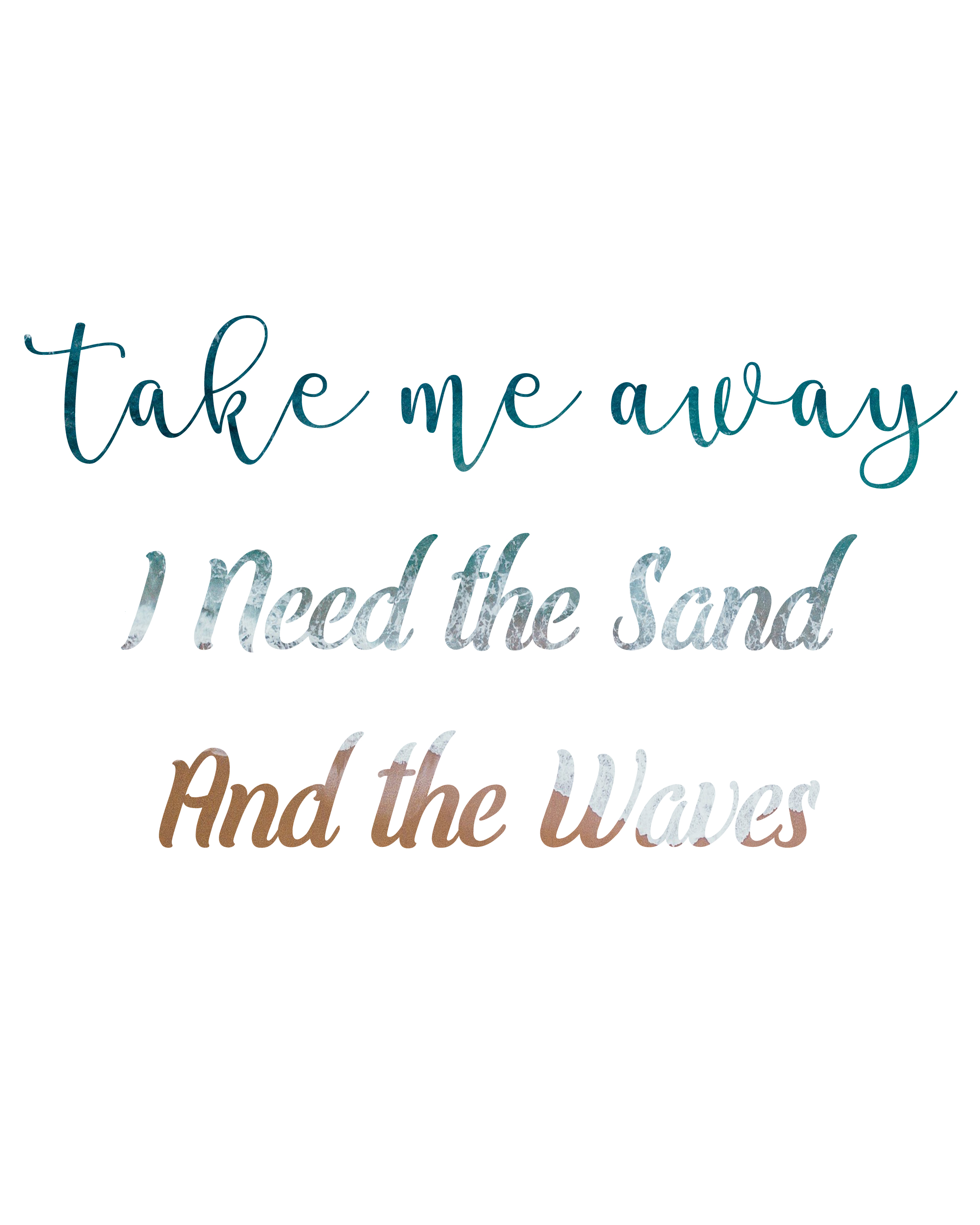 TakeMeAway-SummerPrintable1.jpg