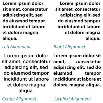 1-alignment