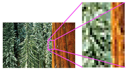 Source:  http://www.ultimate-photo-tips.com/what-is-a-pixel.html