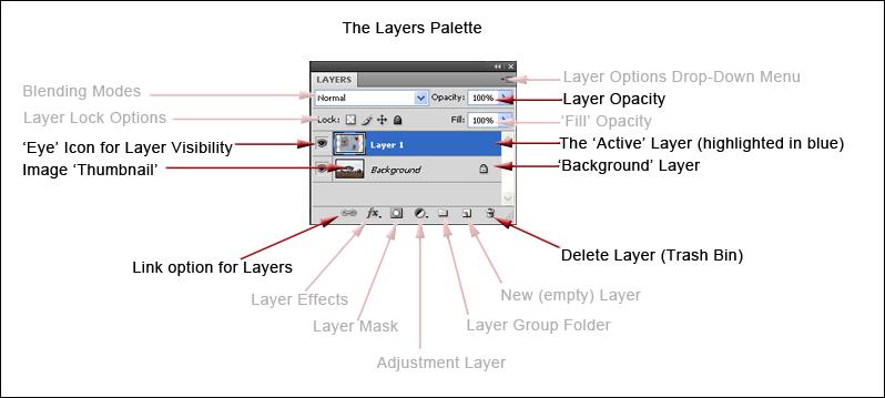 Source:  http://www.crhfoto.co.uk/crh/layers_basics/layers_palette_basic.htm