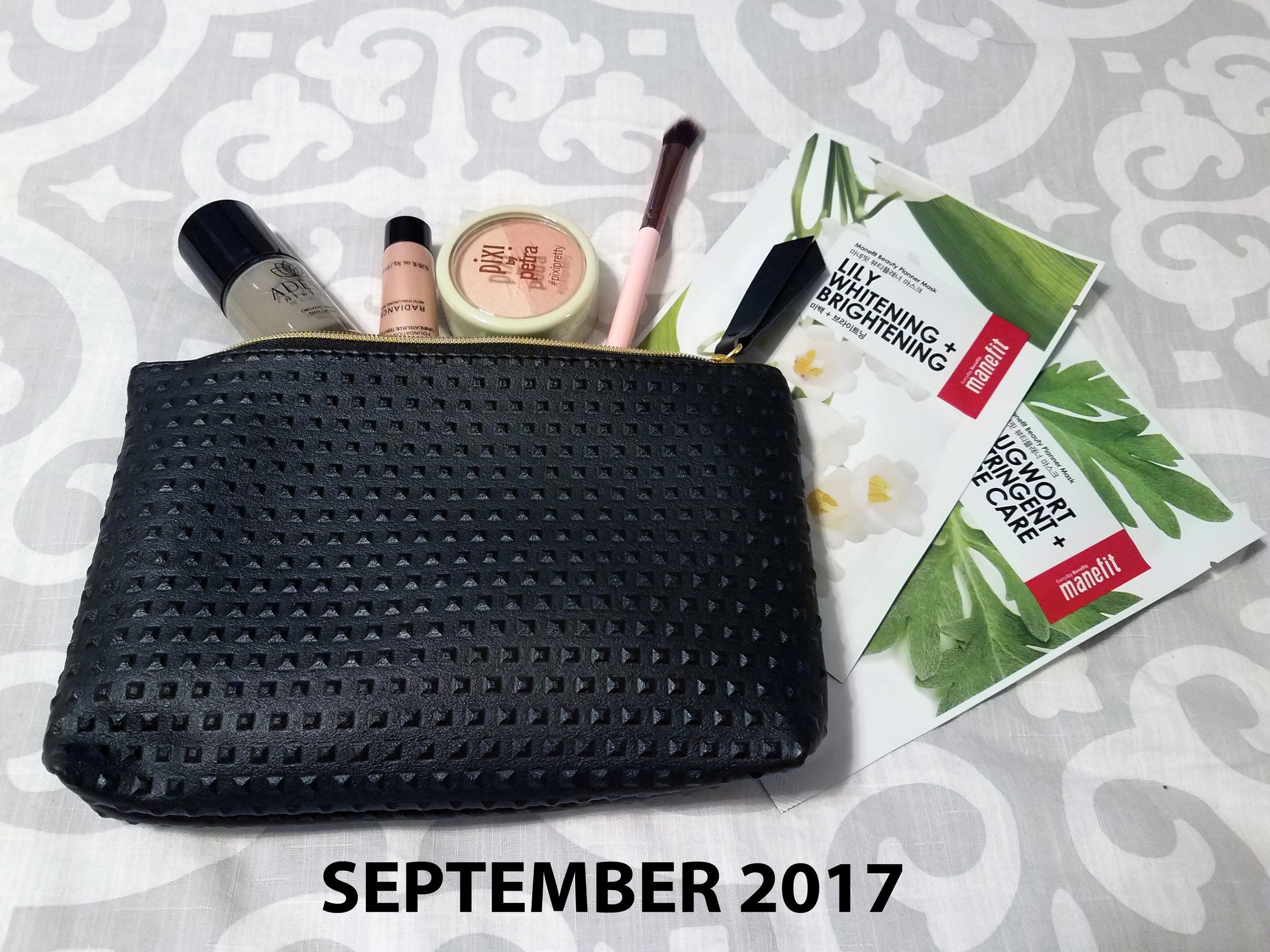 Ipsy-Sep2017