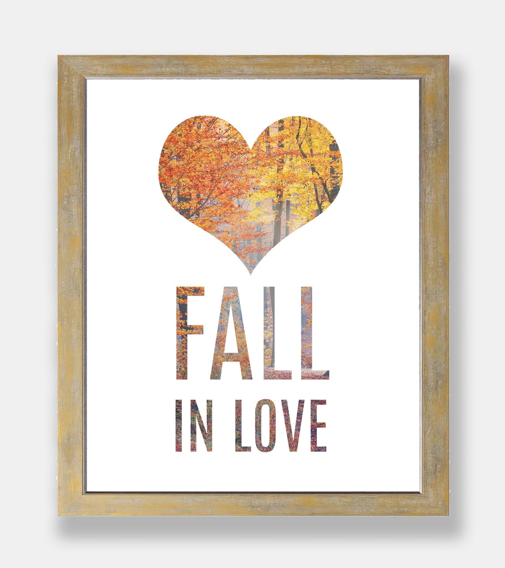 Fall-in-love_frame2