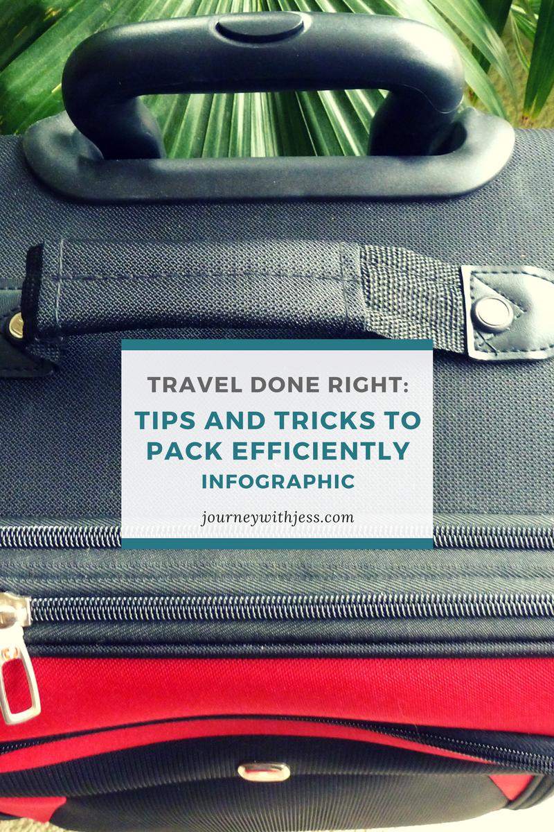 packingdoneright-blogpost