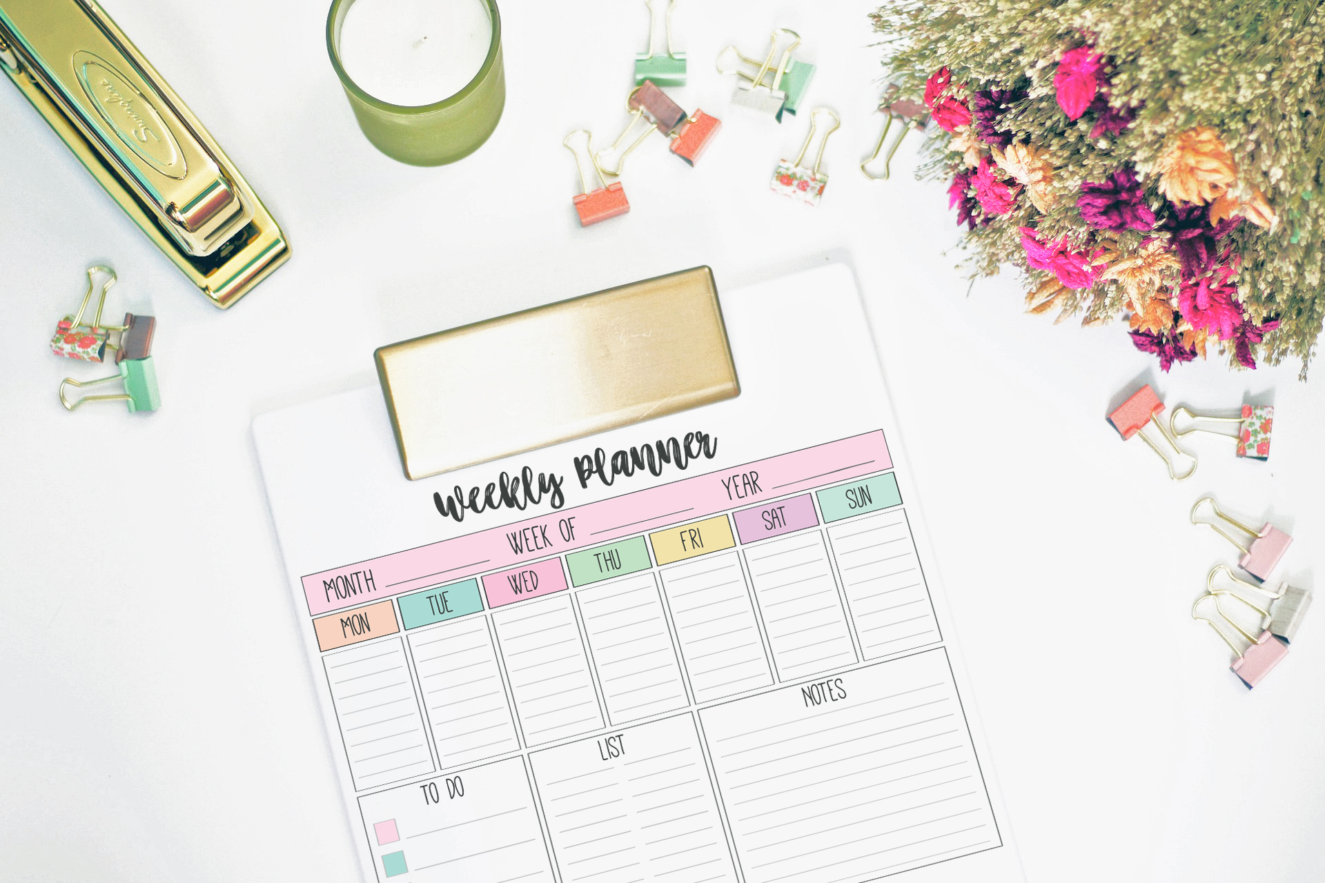 weekly-planner_clip