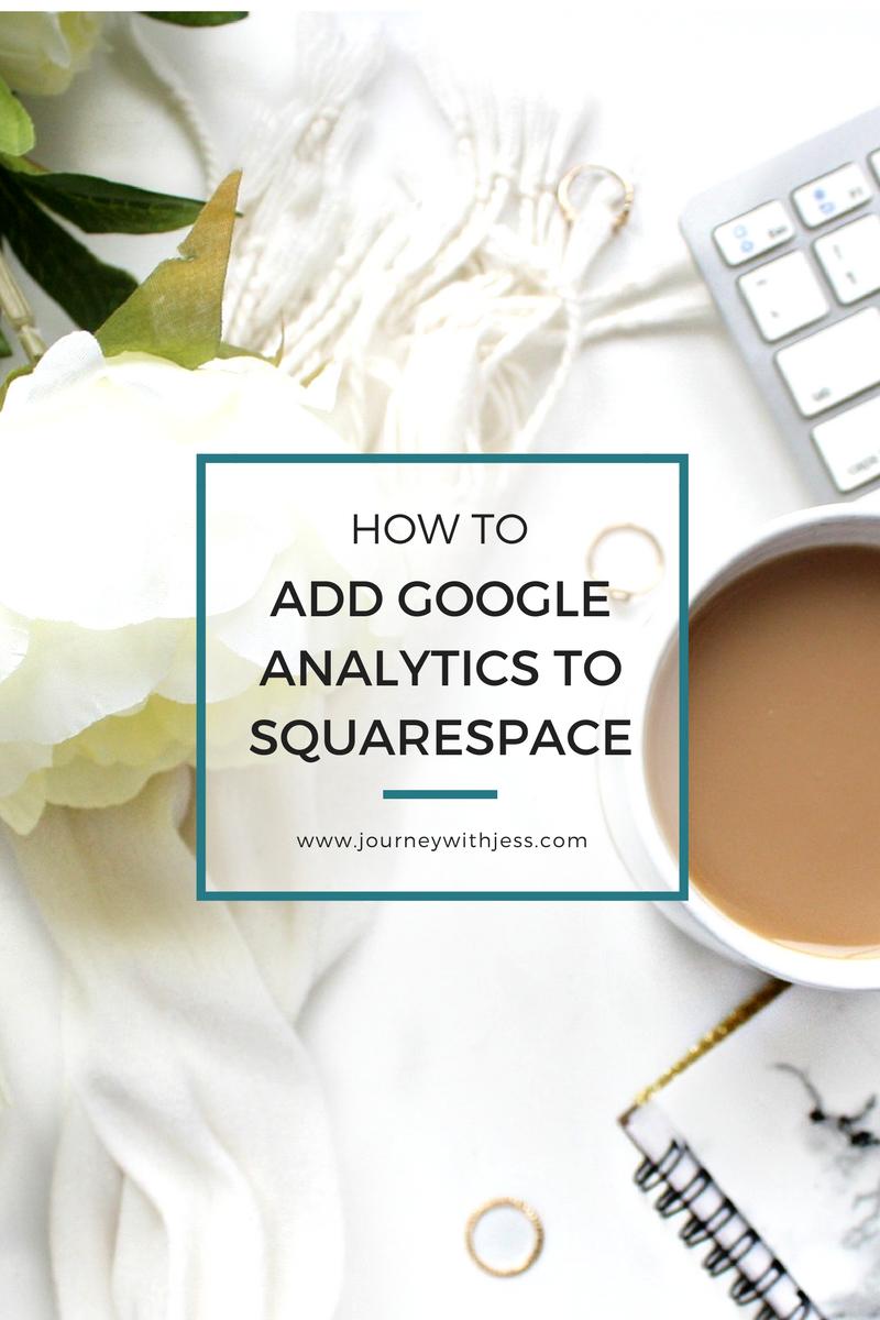 Google_analytics_squarespace-blogpost