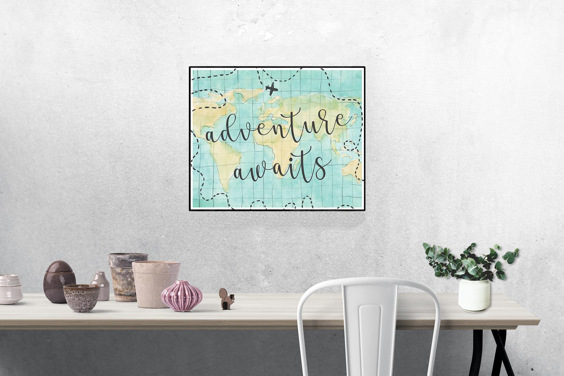 adventureawaits-mockup