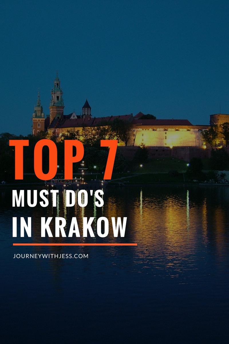 Krakowtop7-blogpost