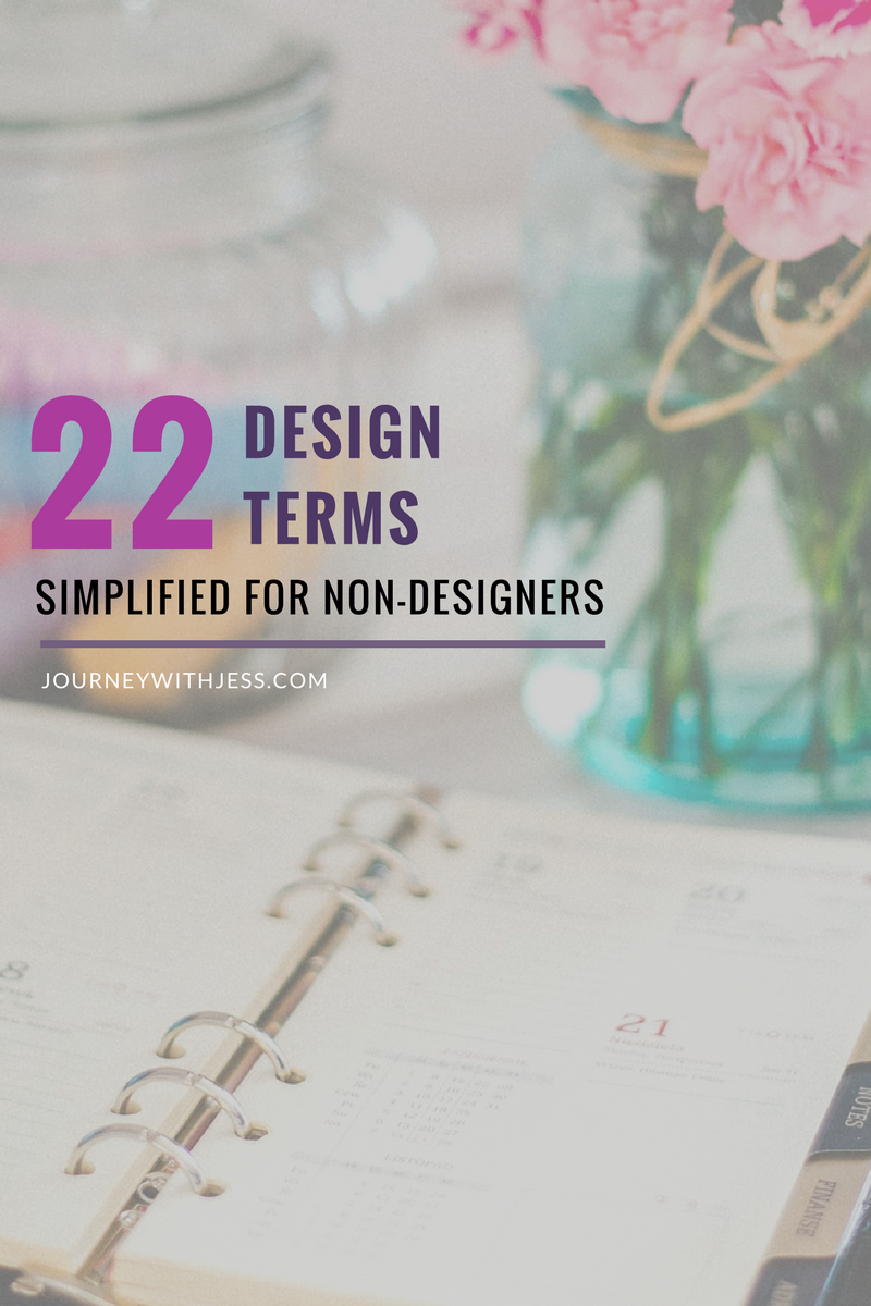 22designterms-blogpost