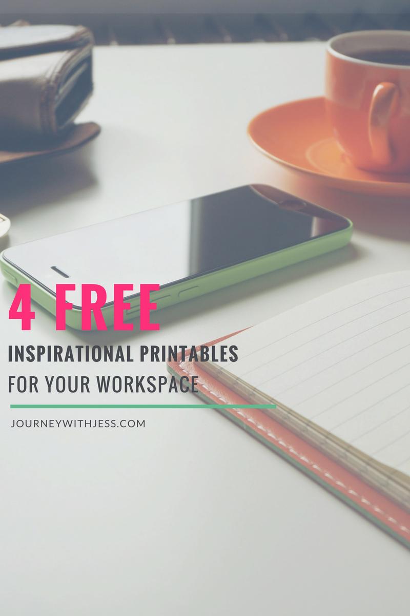 inspirationalprintables-blogpost