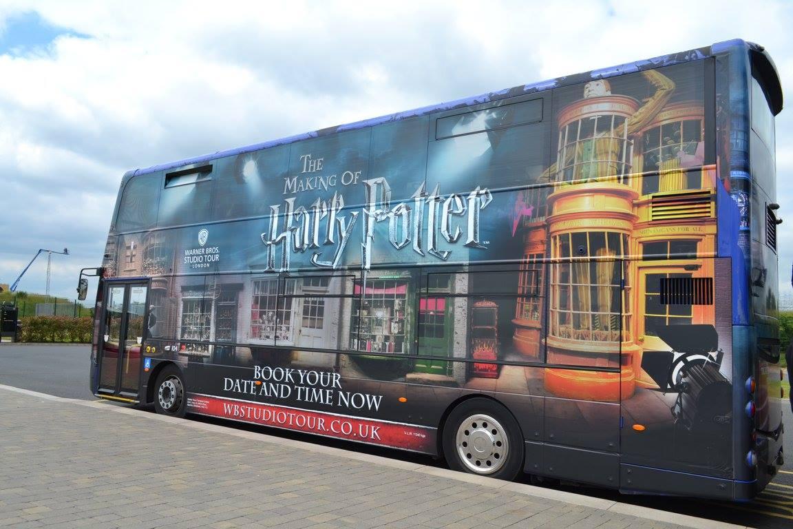 hptour-shuttlebus