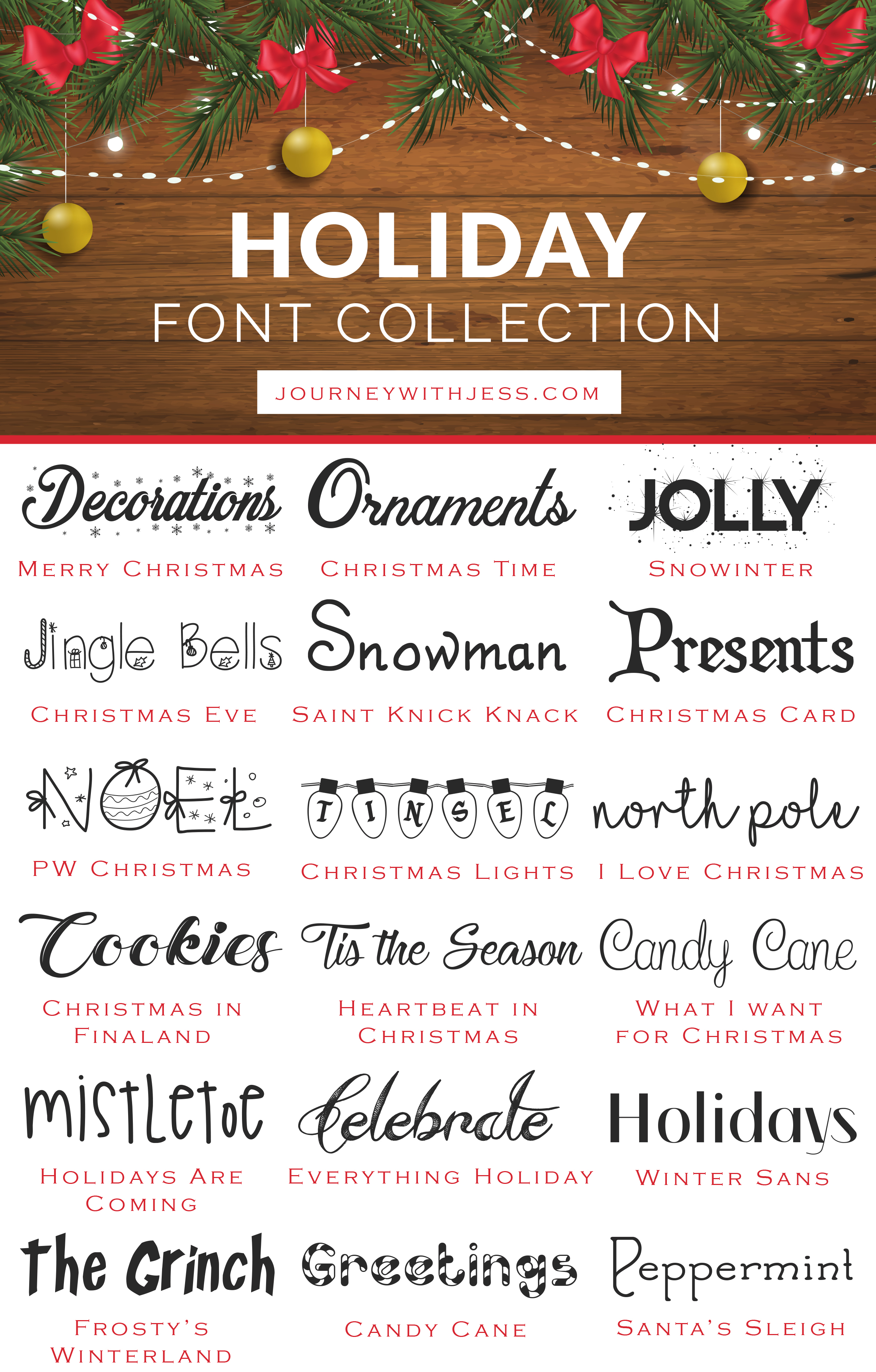 HolidayFontCollection-blogpost