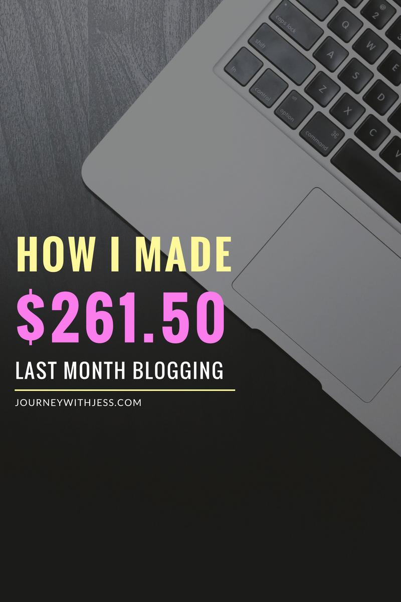 How-I-Made_blogpost
